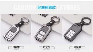 HONDA SMART KEY HARD COVER