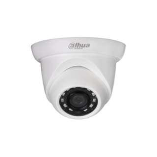 Dahua 2MP IP Cam IPC-HDW1230S