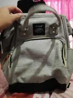 Cose bag brand new with tag intact