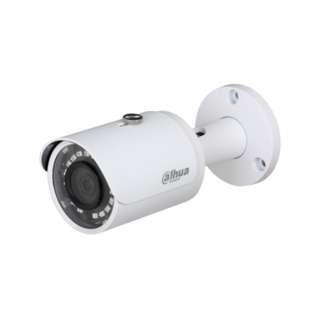 Dahua 2MP IP Camera IPC-HFW1230S