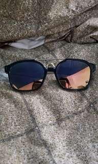 全新復古太陽眼鏡 vintage sunglasses