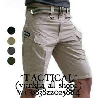 Tactical blackhawk