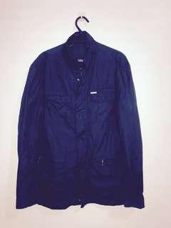 ↗️ Genuine ARROW Jacket