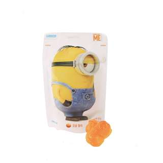 MINION JELLY KOREA