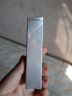 Kanebo the first serum 7,2ml