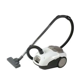 New Arrived Bagged Vacuum cleaner