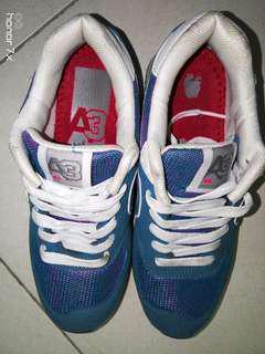 Dr.Cardin Women's shoes