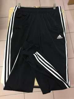 Adidas bk7396