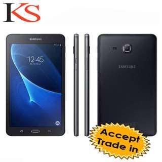 🚚 Samsung Galaxy Tab A 7.0 T285 8GB LTE
