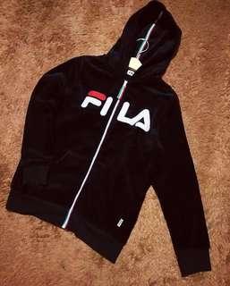 Fila Italia