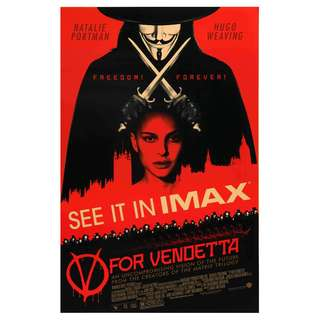 Controversial movie posters
