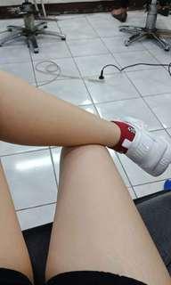 Authentic Nike Huarache Ultra