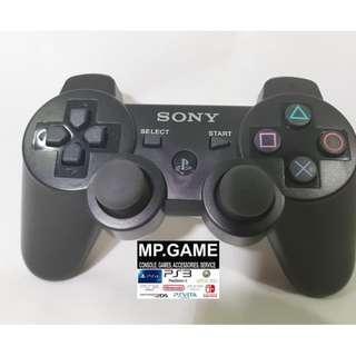Stik Stick PS3 ori pabrik wireless