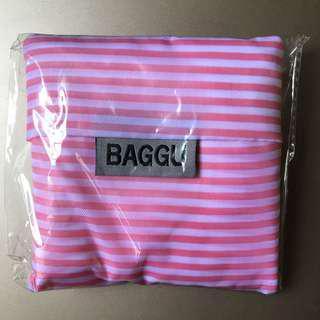 Baggi Reusable Bag