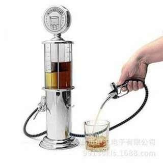 Bar Butler Beverage Dispenser