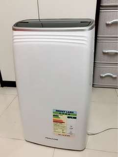 Dehumidifier抽湿机