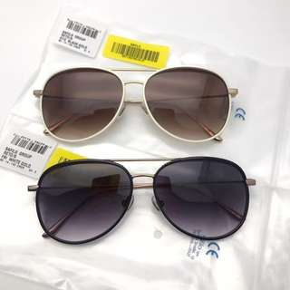 JIMMY CHOO RETO/S 58-14-140 size sunglasses