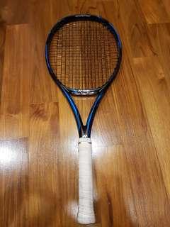 Yonex E-Zone DR98 Raket Tenis