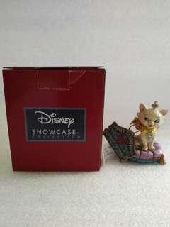 Disney 富貴貓 Marie 陶瓷擺設