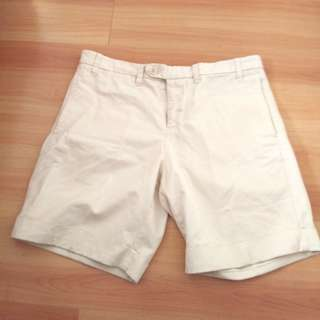 Mango Man Shorts