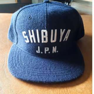 For Sale Cotton On Snapback Cap