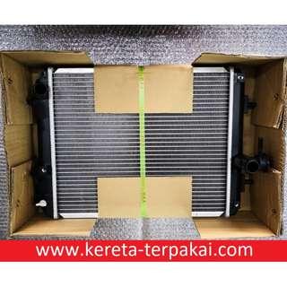 Perodua Myvi (M) Radiator PA22 Tangki Air