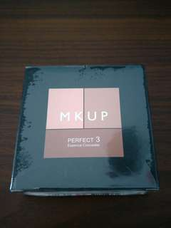 *NEW* MKUP Perfect 3 Essence Concealer for sale!