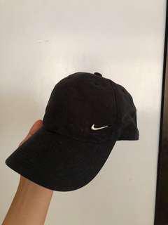 Nike Cap *cheapest*
