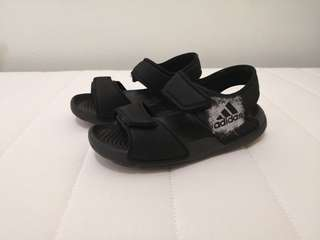 Adidas Sandal toddler