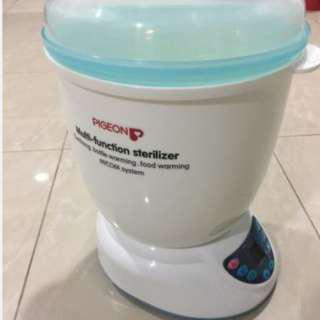 Pigeon Multi Function Sterilizer For Sale