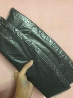 Car pocket