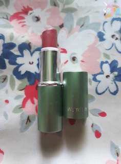 Wardah Exclusive Lipstick No.34