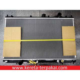 Proton GEN 2 Auto Radiator Ketebalan 26mm