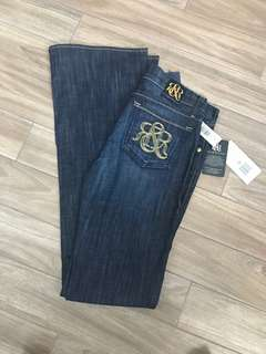 Brand new rock and republic jeans
