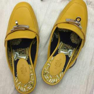 Hermes 女鞋 (size: 36)
