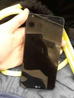 LG G6(見內容)