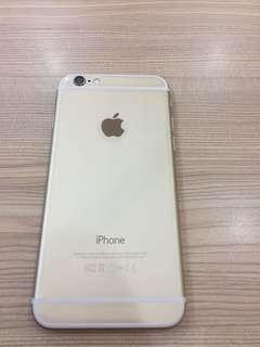 Iphone 6 32gb Inter