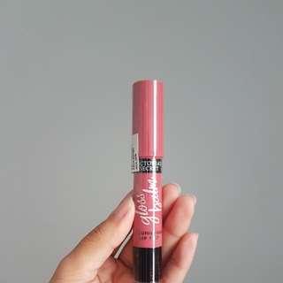 Lipstick Victoria Secret Gloss Balm Smitten