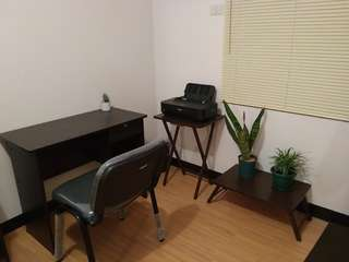 Ideaoffice Coworking Space for Rent in Imus