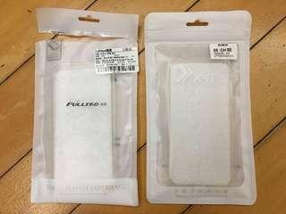 手機機殻平售  ( 紅米4 / 4x 手機外殼各1)