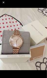 Michael Kors 女裝手錶