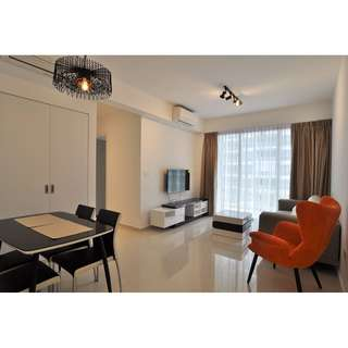 3Bedder at Sea Esta For Rent Condo Pte Pasir Ris Singapore Rental