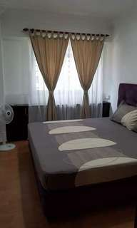 273D JURONG WEST AVE 3 ROOM FOR RENT