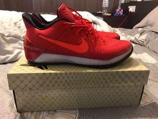 Nike Kobe AD US 10.5