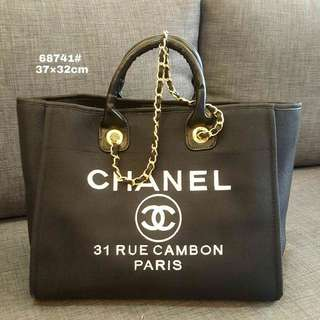 🌺🌺CHANEL 68741🌺🌺  RM 105 SM / RM 115 SS