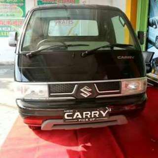#Promo Suzuki #Carry #Pickup