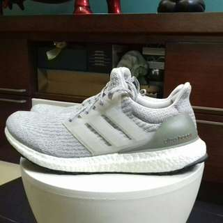 Sale adidas ultraboost 3.0 brand new limited.