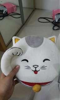 Tas Kucing