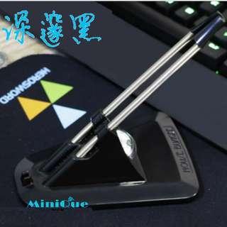 🥇專業級射擊電競遊戲👍指定滑鼠線夾器固定器 夾線器 移動不卡線