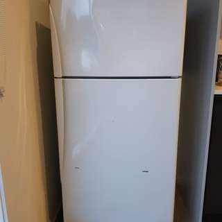 Fisher & Paykel Fridge/freezer